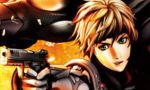 Voir la critique de Appleseed 2 : Ex Machina : Du gun-fight et plus...