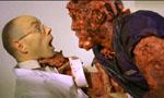 Voir la critique de Le jour des morts vivants 2 - contagium : Sale grippe, mauvais film