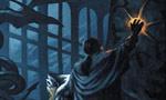 Voir la fiche l'Assassin Royal : Adieux et Retrouvailles [#13 - 2006]