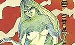 Voir la fiche Le Vagabond des Limbes : Vers l'étoile impossible [#1 - 2002]