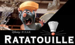 Voir la critique de Ratatouille Blu-ray : La Perfection en HD