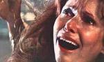 Voir la fiche Manitou : Le faiseur d'épouvantes [1979]