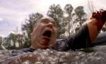 Voir la critique de Lake Placid 2 : La revanche des crocos géants