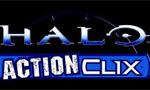 Voir la fiche Halo Action Clix [2007]