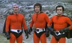 Voir la fiche Les Trois Fantastiques Supermen : Les Trois supermen de l'Ouest [1973]