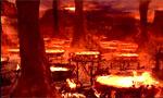 Voir la critique de Hell : Balade infernale