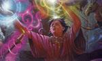 Voir la critique de Magicien : Critiques et fumbles en Midkemia