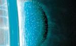 Voir la critique de Singularité : Une idée un peu folle