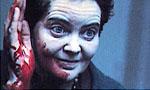 Voir la fiche Montclare: rendez-vous de l'horreur [1986]
