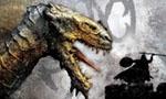 Voir la fiche La légende de Beowulf : Beowulf, le jeu de plateau [2007]