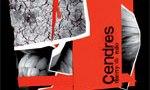 Voir la critique de Cendres : Cendres