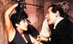 Voir la fiche Castle of Dracula [1969]