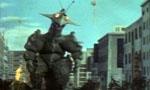 Voir la fiche Itoka, le monstre des galaxies [1968]
