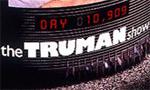 THE TRUMAN SHOW (1998) - Official Movie Trailer