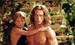 Voir la fiche George de la Jungle 2 [2003]