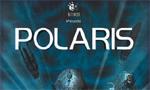 Voir la fiche Titre : Polaris 2ème édition [1998]