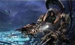 Voir la critique de Polaris 3ème édition : Retour en surface réussi capitaine…