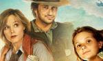 Voir la critique de L'Ile de Nim : Jodie Foster au paradis !