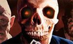 Voir la critique de Ghost Poker : Tu as acheté ce film, la banque a gagné...