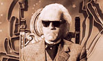 Voir la fiche Les Mille yeux du Docteur Mabuse [1961]