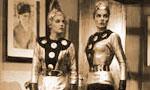 Voir la fiche Gigantes Planetarios : El Planeta de las mujeres invasoras [1967]