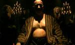 Voir la critique de Le Diable dans le sang : Le retour d'Aleister Crowley