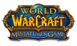 Voir la fiche World of Warcraft Miniatures Game [2008]