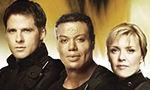 Voir la fiche Stargate SG-1 : Stargate : L'Arche de Vérité [2008]