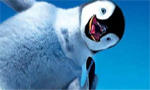 Happy feet -  Bande annonce VF du Film d'animation