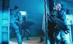 Voir la critique de Starship Troopers 3 : Le retour de Johnny Rico