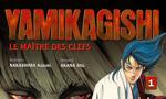 Voir la critique de YAMIKAGISHI : Critique du staff