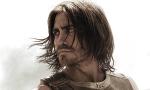 Voir la critique de Prince of Persia : les Sables du Temps : Il était une fois... des cabrioles