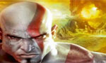 Voir la critique de God of War : Chains of Olympus : God of PSP