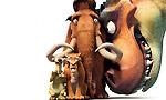 Voir la critique de Age de Glace 3 : le temps des dinosaures (L') : Une glace 3 boules, svp!