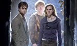 Voir la critique de Harry Potter et les Reliques de la Mort - Partie 1 : Etait-ce nécessaire ?
