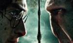 Voir la critique de Harry Potter et les Reliques de la Mort - Partie 2 : La fin du suspense... Brrr