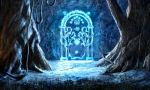 Voir la fiche Le Seigneur des Anneaux Online : Les Mines de la Moria [2008]