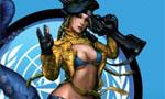 Voir la critique de Manga BoyZ : Les sauveurs de l'humanité, c'est vous!..