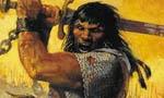 Voir la critique de L'Heure du dragon - Intégrale : Robert E. Howard au sommet de son art