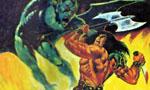 Voir la critique de Les Chroniques de Conan 1971-1974 : Conan vu par Marvel