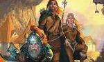 Voir la critique de Dragons d'un crépuscule d'automne : Retour en terre de Krynn