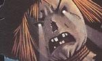 Voir la fiche Chair de Poule : Les épouvantails de minuit [#9 - 1995]