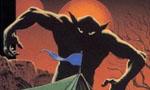 Voir la fiche Chair de Poule : La colo de la peur [#10 - 1995]