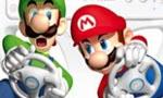 Voir la critique de Mario Kart Wii : Toujours aussi fun mais...