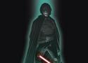 Voir la critique de Star Wars Legacy 3 : Griffes du Dragon : Cade consicence