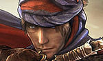 Voir la critique de Prince of Persia : Prince of Persia version PC