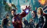 Avengers -  Bande annonce VOSTFR du Film