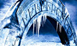 Voir la critique de Stargate : Continuum : L'aventure continue !