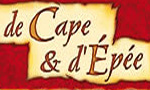 Voir la critique de De cape et d'épée : Sans prétentions, mais vraiment sympathique...