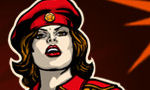 Voir la critique de Command & Conquer : Alerte Rouge 3 : C'est la luuuuteuh finaaaaaleuh !